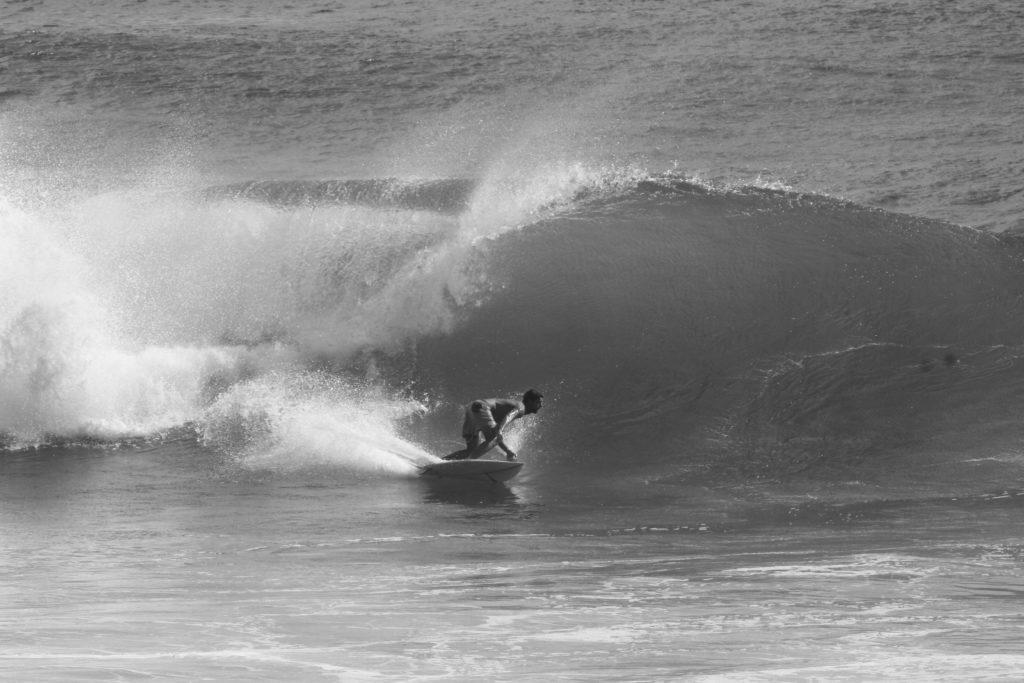 1.surf-surfpaysbasque-cours-coursparticuliers-particuliers-sport-nautique-mer-ocean-bidart-vacances-biarritz-hendaye-guethary-holidays-groupe-filles-garcons-enfants-evg-evjf.37-1-1024x683