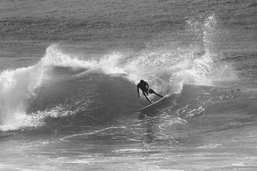 6.just-surf-vagues-cours-particuliers-enfants-adultes-paysbasque-2-1024x683