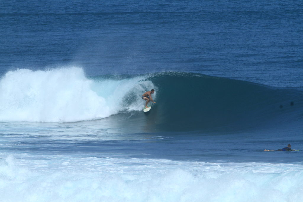 just-surf-cours-particuliers-surf-biarritz-bidart-hendaye-alentours-stage-surf-prive-cote-basque-16